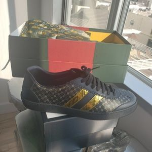 e888e146 Gucci Shoes | Mens Dapper Dan | Poshmark